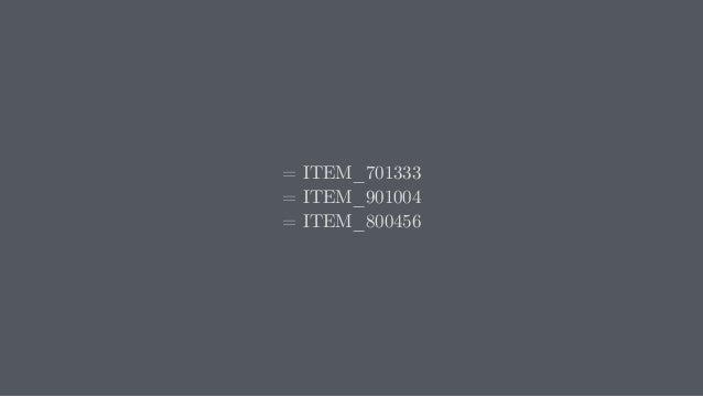 5D word2vec vector [ 0%, 9%, 78%, 11%] 5D LDA document vector [ -0.75, -1.25, -0.55, -0.12, +2.2] Sparse All sum to 100% D...