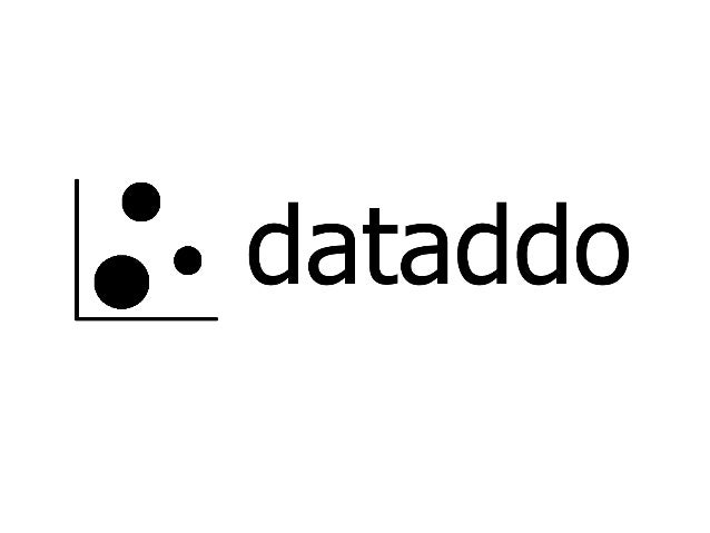 What is dataddo.com?  Cloud-based data extraction and integration platform.  Allows you to create a virtual database lay...