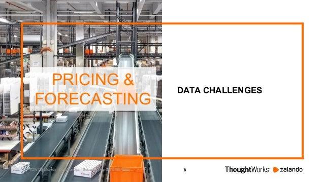 9 DATA CHALLENGES PERSONALISATION TDWI'18 Munich - DataDevOps - Sebastian Herold & Arif Wider