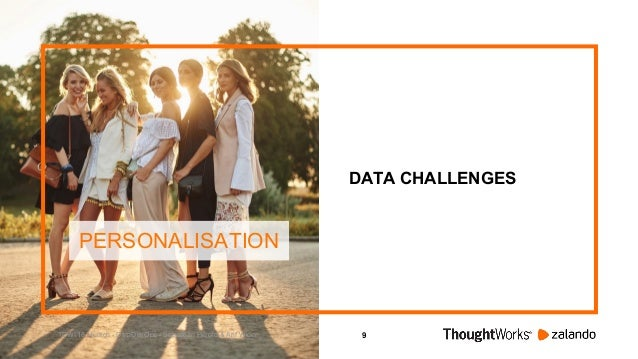 10 DATA CHALLENGES SIZING TDWI'18 Munich - DataDevOps - Sebastian Herold & Arif Wider