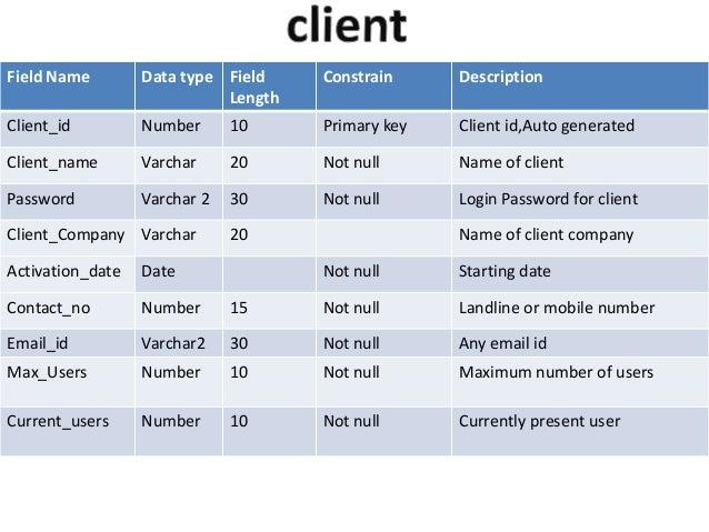 ruby dictionary integer key