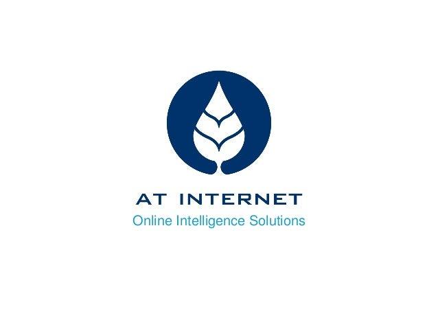 Online Intelligence Solutions