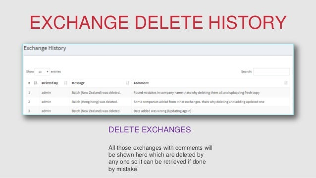 Yahoo forex historical data