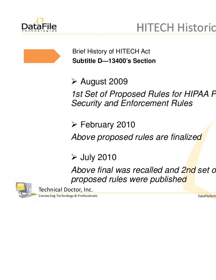 Data file.technical drs.hipaa presentation may 2011