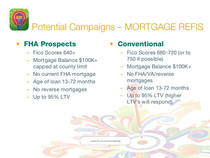 Cheap mortgage deals 85 ltv