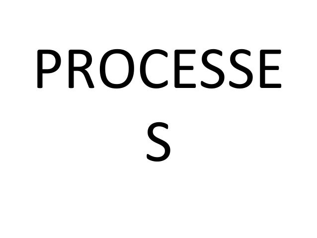 Data flow diagrams (2)