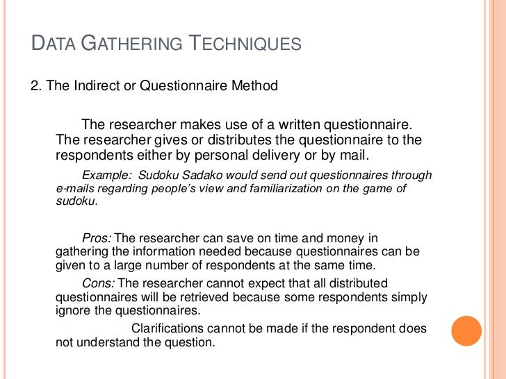 what are some distinct advantages of a qualitative data gathering strategy such as participant obser Question what are the distinct advantages of interviewing as a data-gathering strategy minimum of 200 words please.