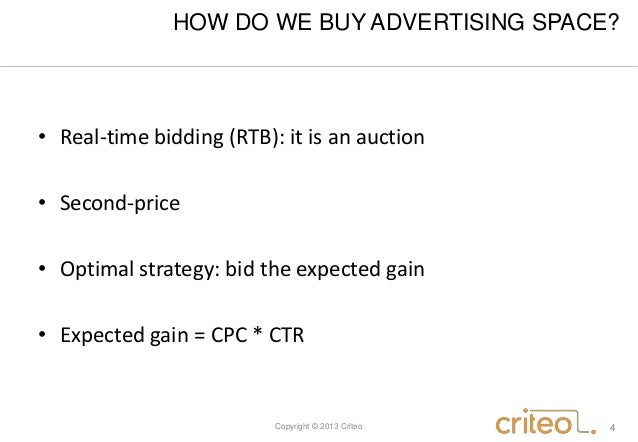 optimal real-time bidding for display advertising pdf