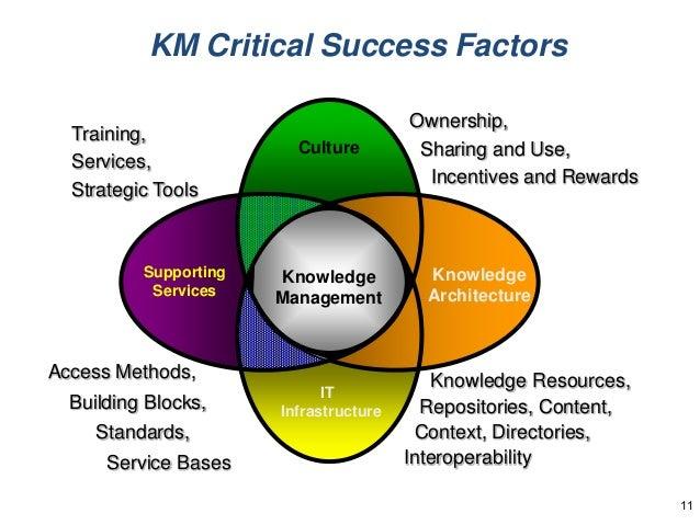 Critical risk factors for a business plan