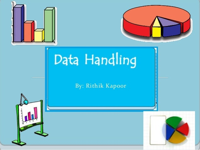 data handling Data handling guidelines versions current version (10) 7 august 2017 to date  [z pass required to access these guidelines] privacy statement copyright and.