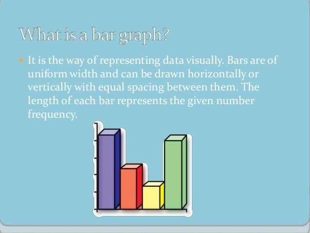 Data handling Presentation with solved examples Slide 3