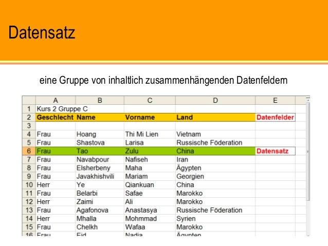 Data integration Slide 3