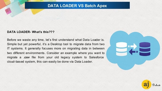 Apex Data Loader Download - DownloadGameSite.net