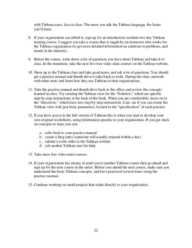 data management project proposal
