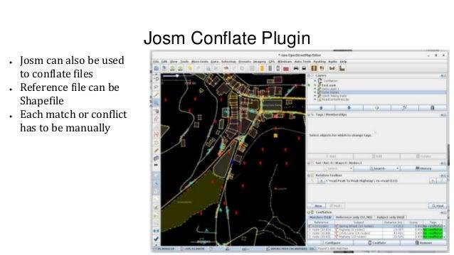Rob Savoye, Freelance Developer, OSM Data Manipulation