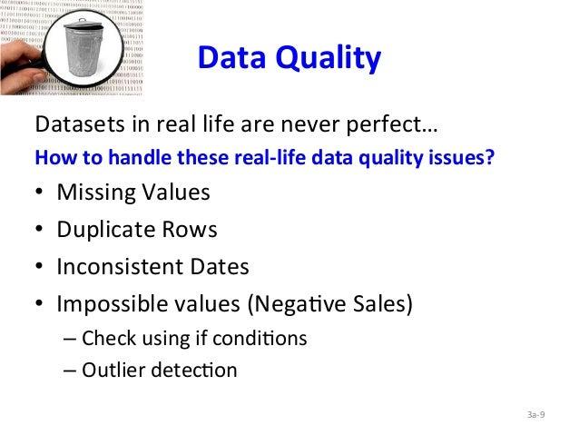 Data Manipulation Using R (& dplyr)