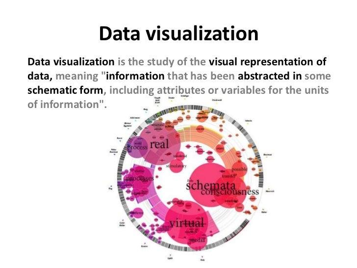 Big  Data...
