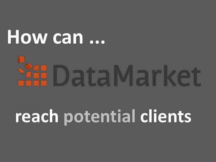 @TableauAnalytics Industry(and software)              DataVis                            (analytics)Media &Publications   ...