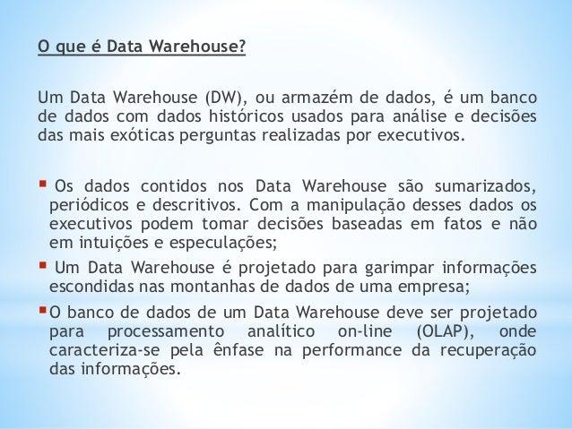 data mart in data warehouse pdf