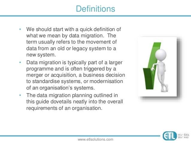 Ebook free download data migration practical