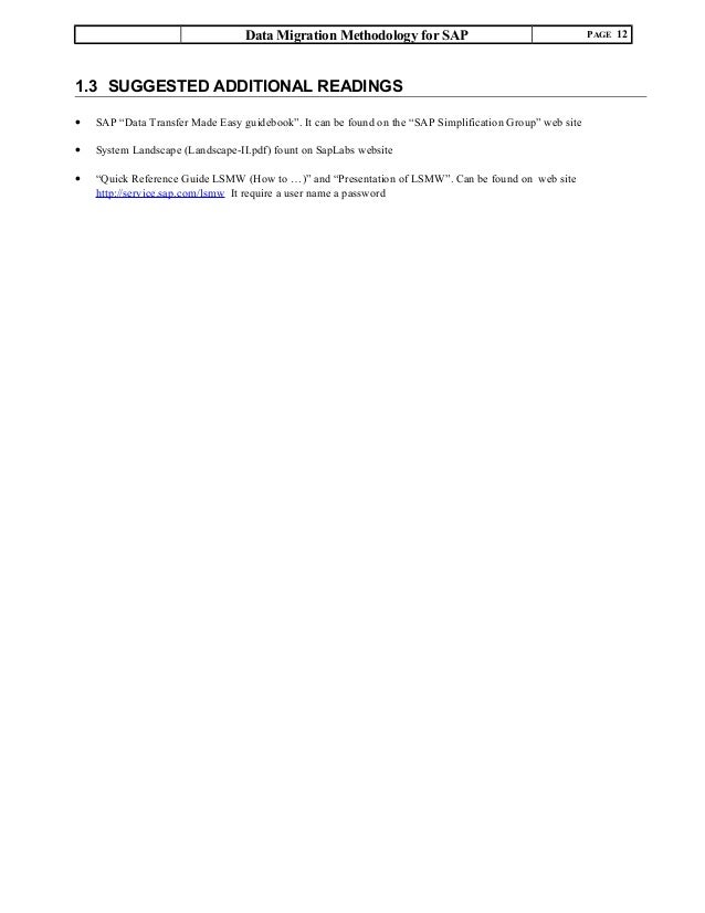 sap homogeneous system copy guide pdf