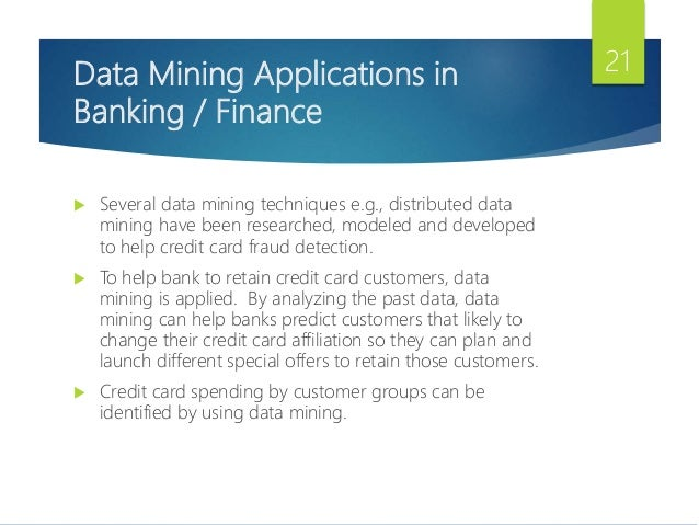 Data analytics vs Data mining what's the difference?