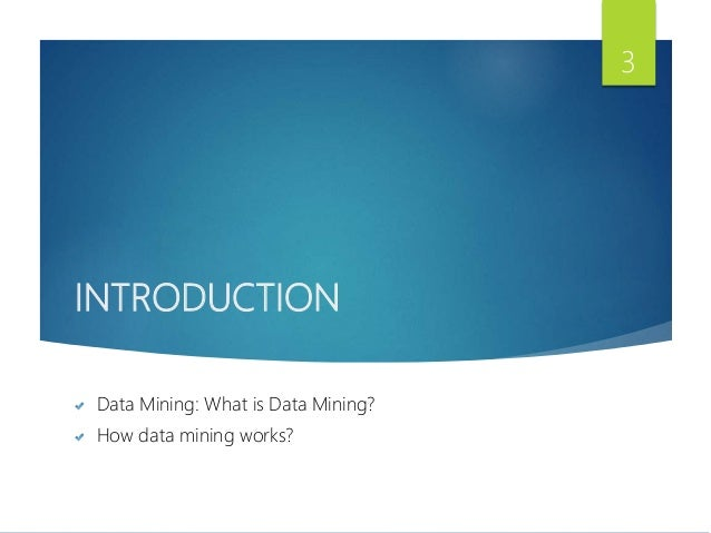 data mining hw 3 Bana7046(001) data mining i assignment 3 2018 spring due by 2/6/2018 noon 1 (50 pts) credit card default data: (the full sample can be down-loadedhere.