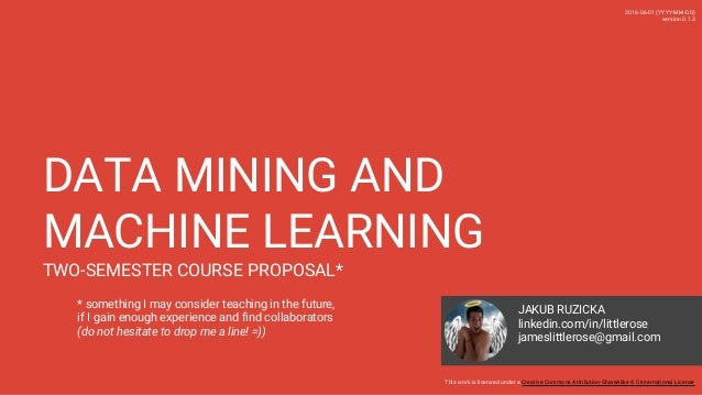phd thesis on educational data mining Our guide to doctoral programs in data research paper on internet addiction science is choose from more than phd thesis on educational data mining 100 programs this.