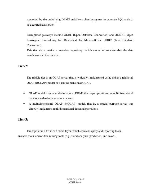standard format research paper xlsx