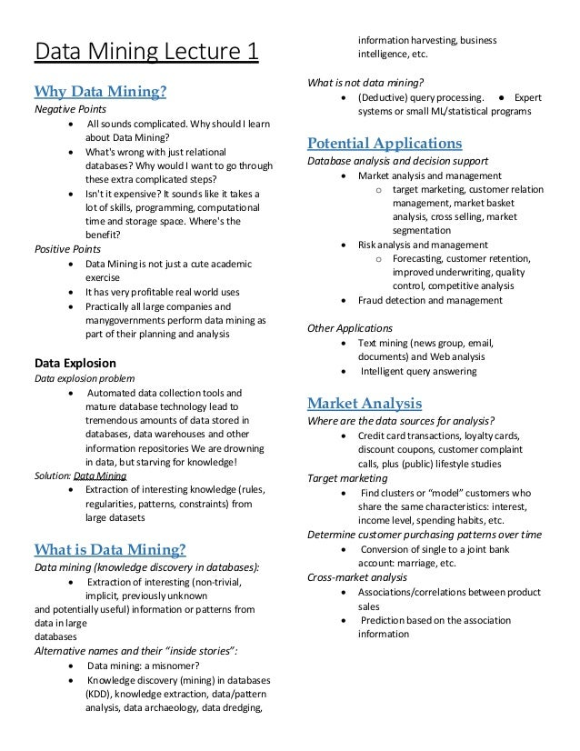 graphic regarding Target Printable Applications identify Information and facts mining 1 - Advent (cheat sheet - printable)