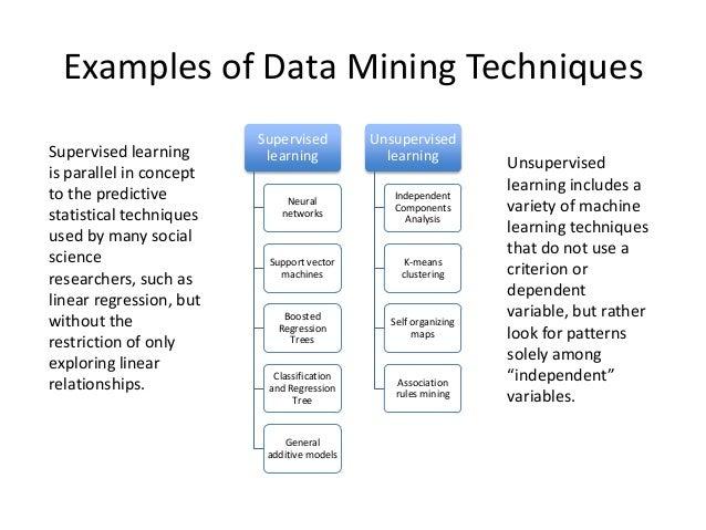 Qinetiq virtual reality mining capability examples youtube.