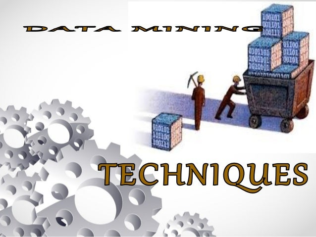 "DATA MINING IS.... ""A process used by companies to turn raw data into useful information."