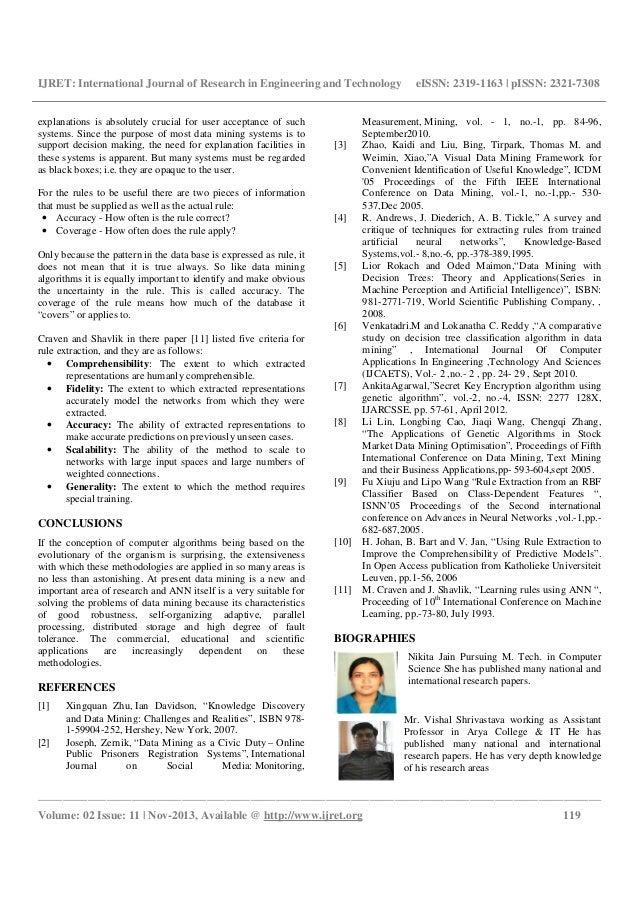 Phd thesis proposal latex
