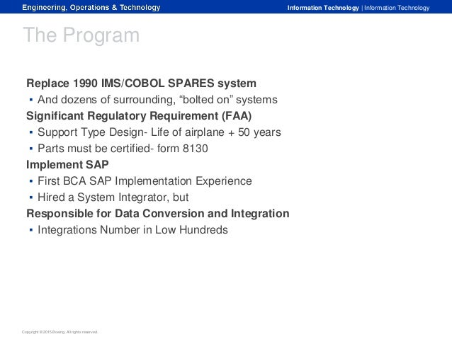 sap gis integration case studies techniques Case studies careers in 1995 was the implementation of the world first sap certified gis many more sap/gis integration projects in.