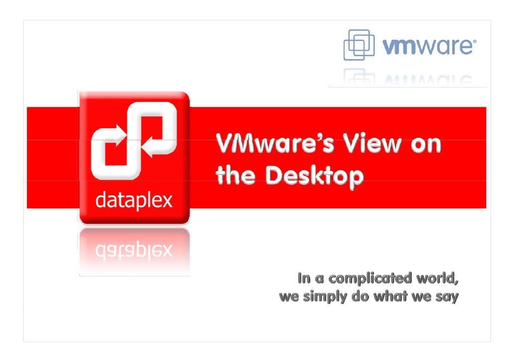 www.dataplex-systems.com
