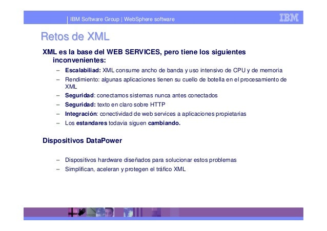 datapower resume