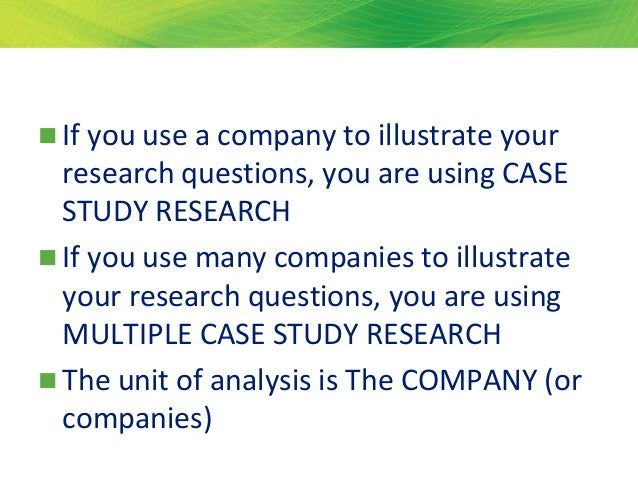 mkt 501 case study module 1 target Trident university international student name module 1 slp mkt 501 strategic marketing professor date issues analysis apple company is an american multinational company that deals with designing and marketing electronics, software and personal computers.