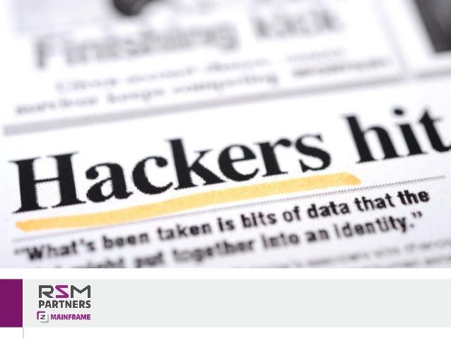 http://www.informationisbeautiful.net/visualizations/worlds-biggest-data-breaches-hacks/