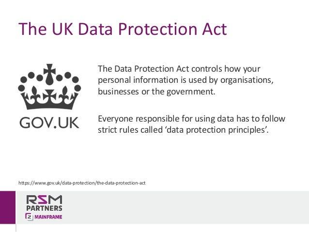 EuropeanCommission http://ec.europa.eu/justice/data-protection/