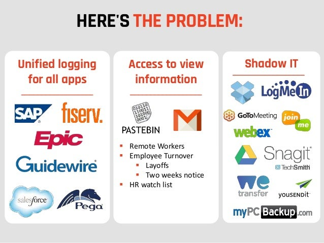 Data Protection Webinar