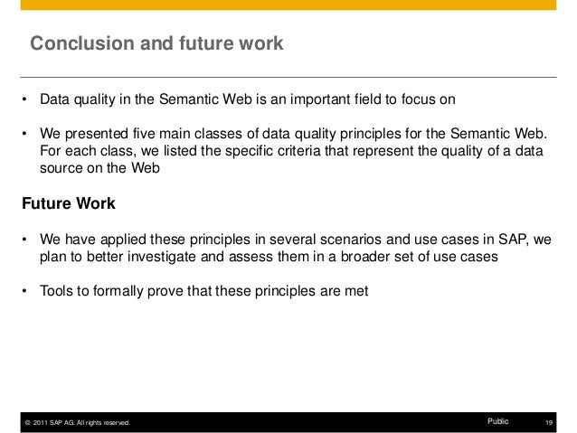 renaud delbru thesis Author: dr renaud delbru digital enterprise research institute, national university of ireland, galway, ireland abstract: more and more (semi) structured information is becoming available on the web in the form of documents embedding metadata.