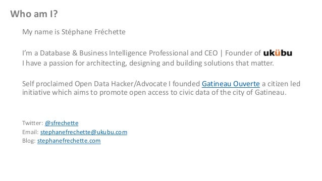 Data Quality Services in SQL Server 2012 Slide 2