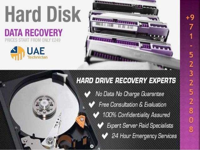 Best Computer Data Recovery Services+971523252808. Outsourcing Virtual Assistant. Auto Insurance Tyler Tx Current Stocks To Buy. Civil Litigation Attorney 1998 Ford F150 Xlt. Junior College In San Diego Cars For Rent Uk. Dell Alienware Customer Support. Honda Dealers Ft Lauderdale Bail Out Of Jail. Marketing Email Templates Mercedes Dealer Ma. Cisco Refurbished Router Online Check Writing