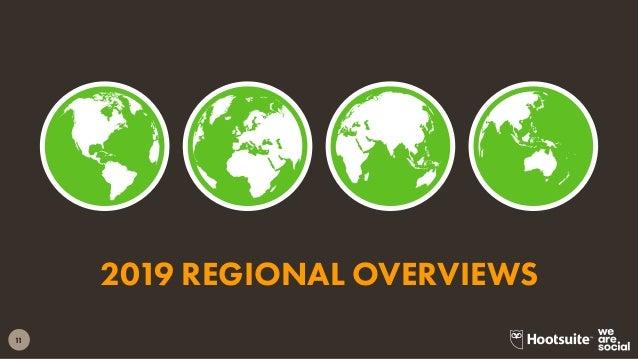 12 2019 JAN SOURCES: POPULATION: UNITED NATIONS; U.S. CENSUS BUREAU. MOBILE: GSMA INTELLIGENCE. INTERNET: INTERNETWORLDSTA...