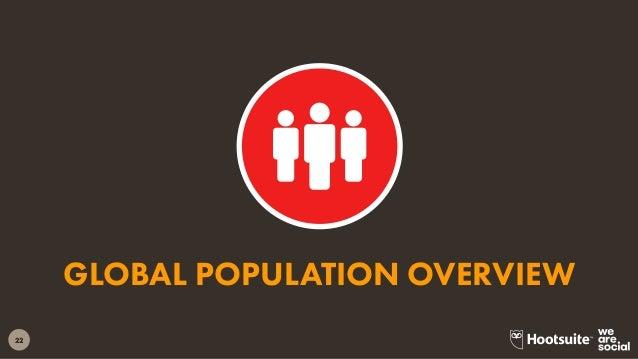 23 2019 JAN SOURCES: UNITED NATIONS; U.S. CENSUS BUREAU; WORLD BANK; IMF; UNESCO; UNICEF; CIA WORLD FACTBOOK; PEW RESEARCH...