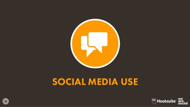 31 2019 JAN O R D E M E P R O G R E S S O SOURCES: LATEST DATA PUBLISHED BY SOCIAL MEDIA PLATFORMS VIA PRESS RELEASES, INV...