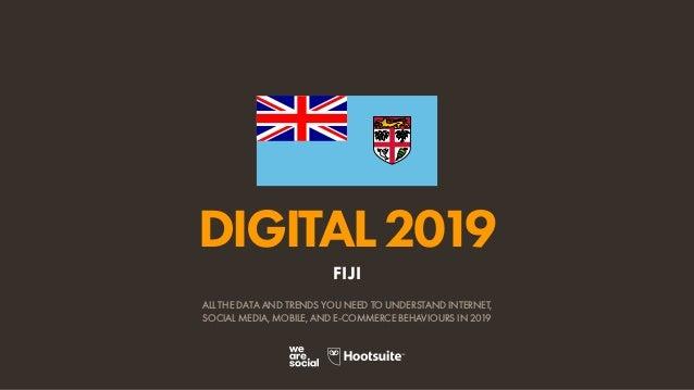 Digital 2019 Fiji (January 2019) v01