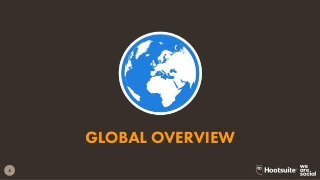 6 2019 JAN SOURCES: POPULATION: UNITED NATIONS; U.S. CENSUS BUREAU. MOBILE: GSMA INTELLIGENCE. INTERNET: INTERNETWORLDSTAT...