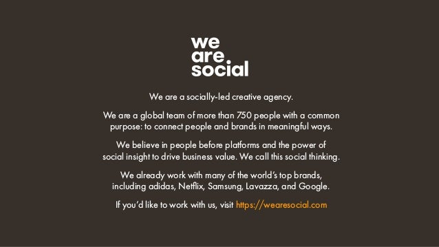 Hootsuite is the leader in social media management. With our expertise, best-in-breed partnerships, and scale, we'll help ...
