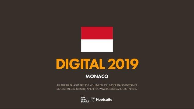 Digital 2019 Monaco (January 2019) v01